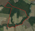 bid-item-4-middletown-farm.png