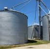 bid-item-8-grain-facility.jpg